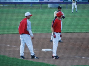 baseballCSC_0073