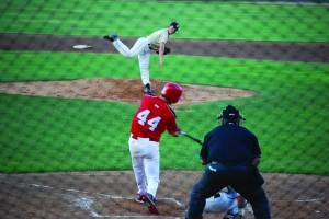 baseballDSC_0004