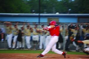 baseballDSC_0054