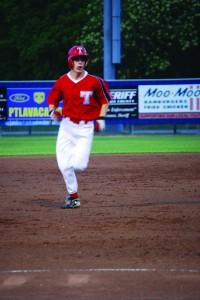 baseballDSC_0061