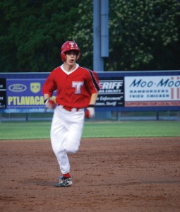 baseballDSC_0061LARGE